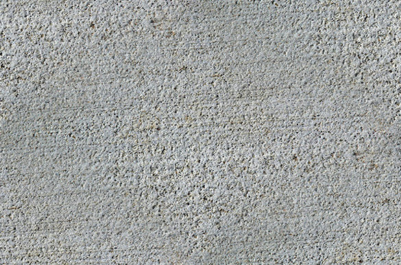 Concrete Textures.