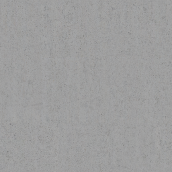 Concrete Texture Png (91+ Images In Coll #226991.