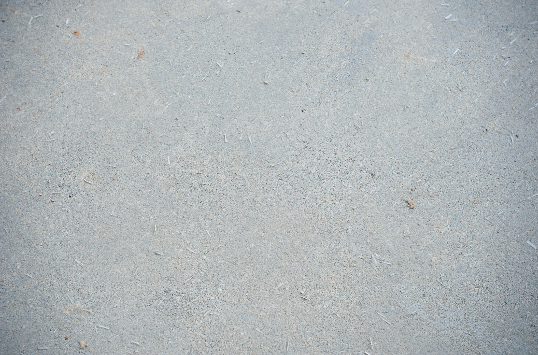 Concrete Floor Png (111+ images in Collection) Page 1.