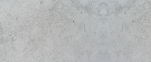 White,Wall,Grey,Concrete,Cement,Plaster,Limestone,Floor #4623764.
