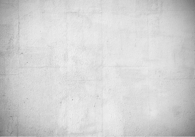 Concrete Wall Png (103+ images in Collection) Page 2.
