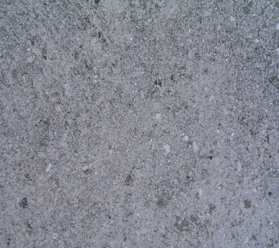 Concrete Png (104+ images in Collection) Page 3.