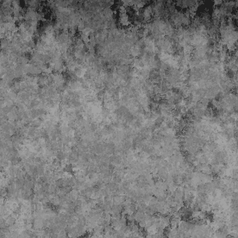 Detailed Concrete Texture 1306, Vintage, Background, Vintage.