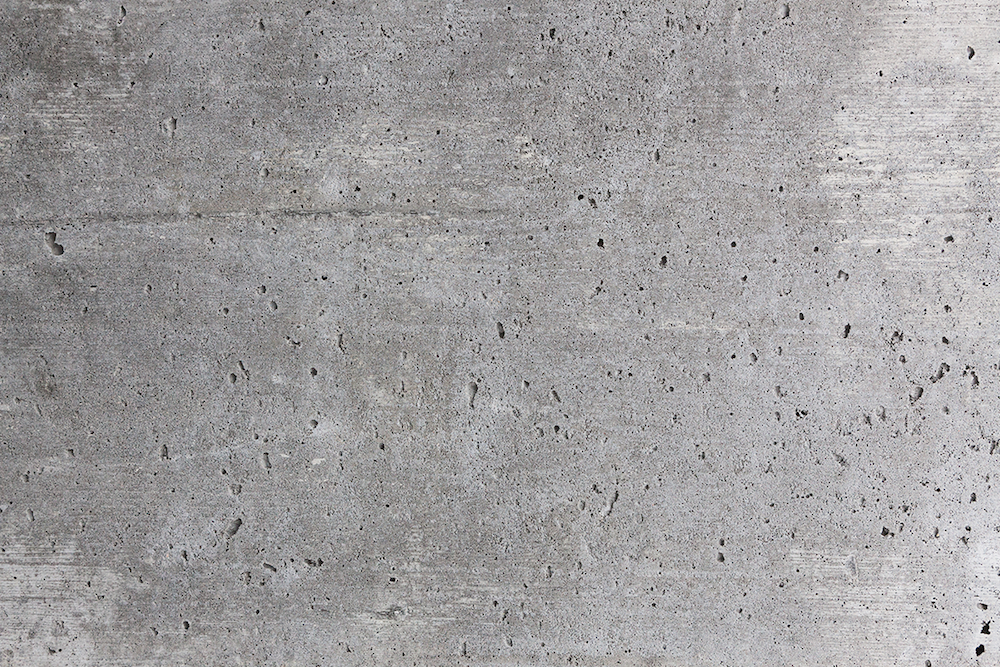 Concrete Png (104+ images in Collection) Page 1.