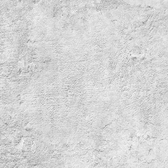Concrete Png Free & Free Concrete.png Transparent Images #9538.