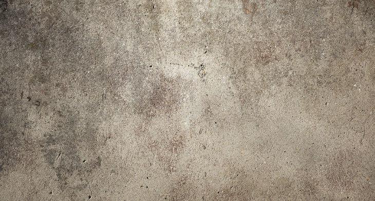 20+ Concrete Textures.