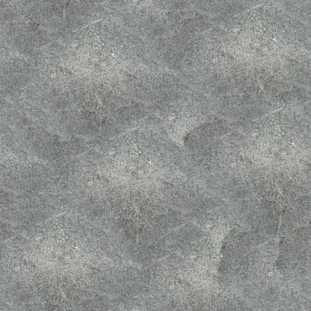 Download Free png Concrete Texture Png (91+ images in Collection.