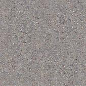 Concrete floor Stock Photo Images. 56,008 concrete floor royalty.