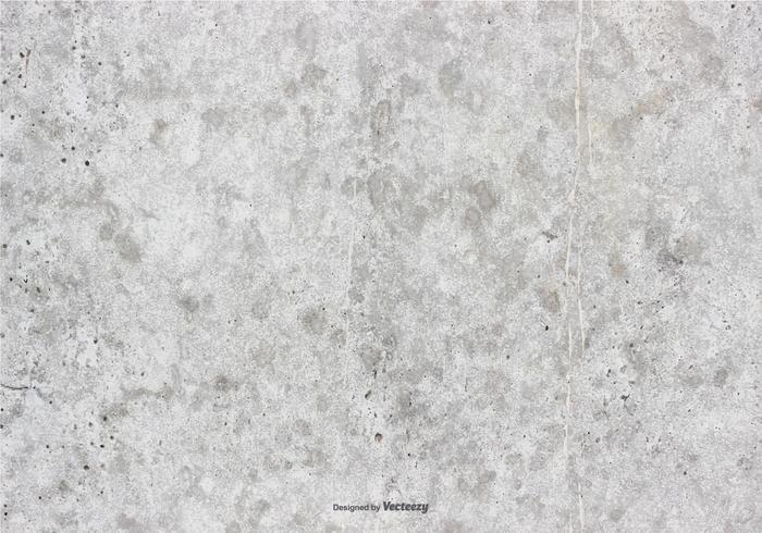 Concrete Vector Texture.