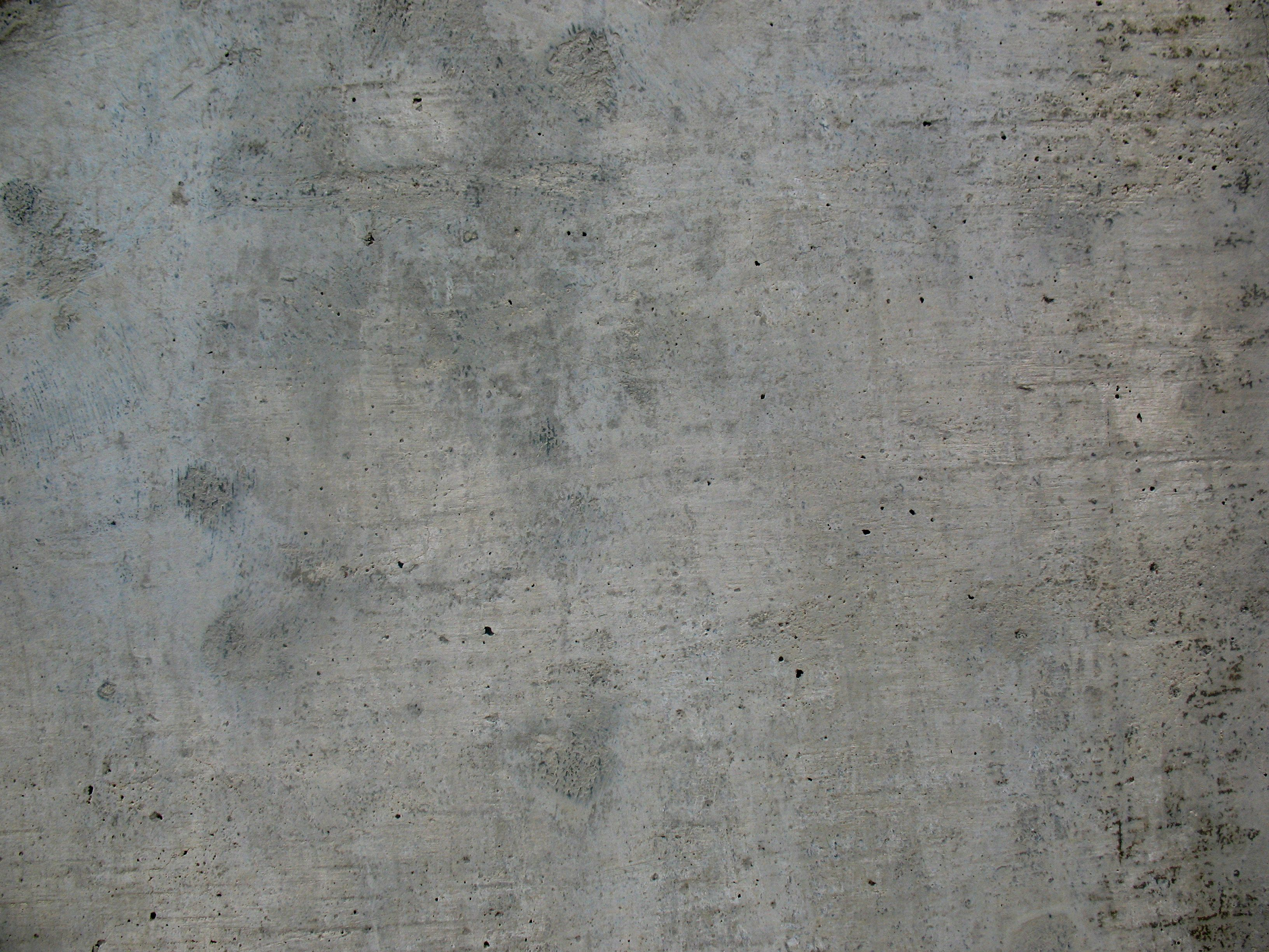 Kitchen bench: Rock and Concrete Textures (5) in 2019.