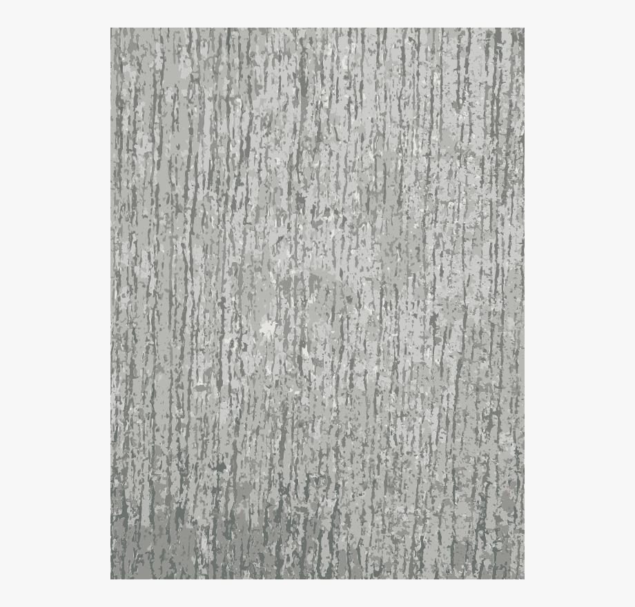 Concrete Texture Clipart.