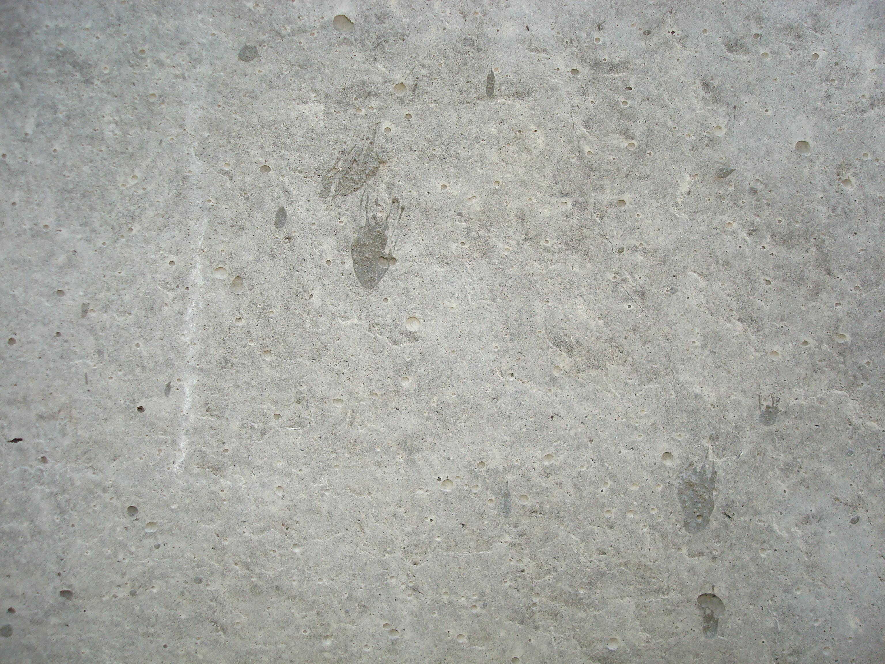 Concrete, Concrete texture, download photos, beton texture.