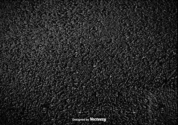Vector Concrete Texture.
