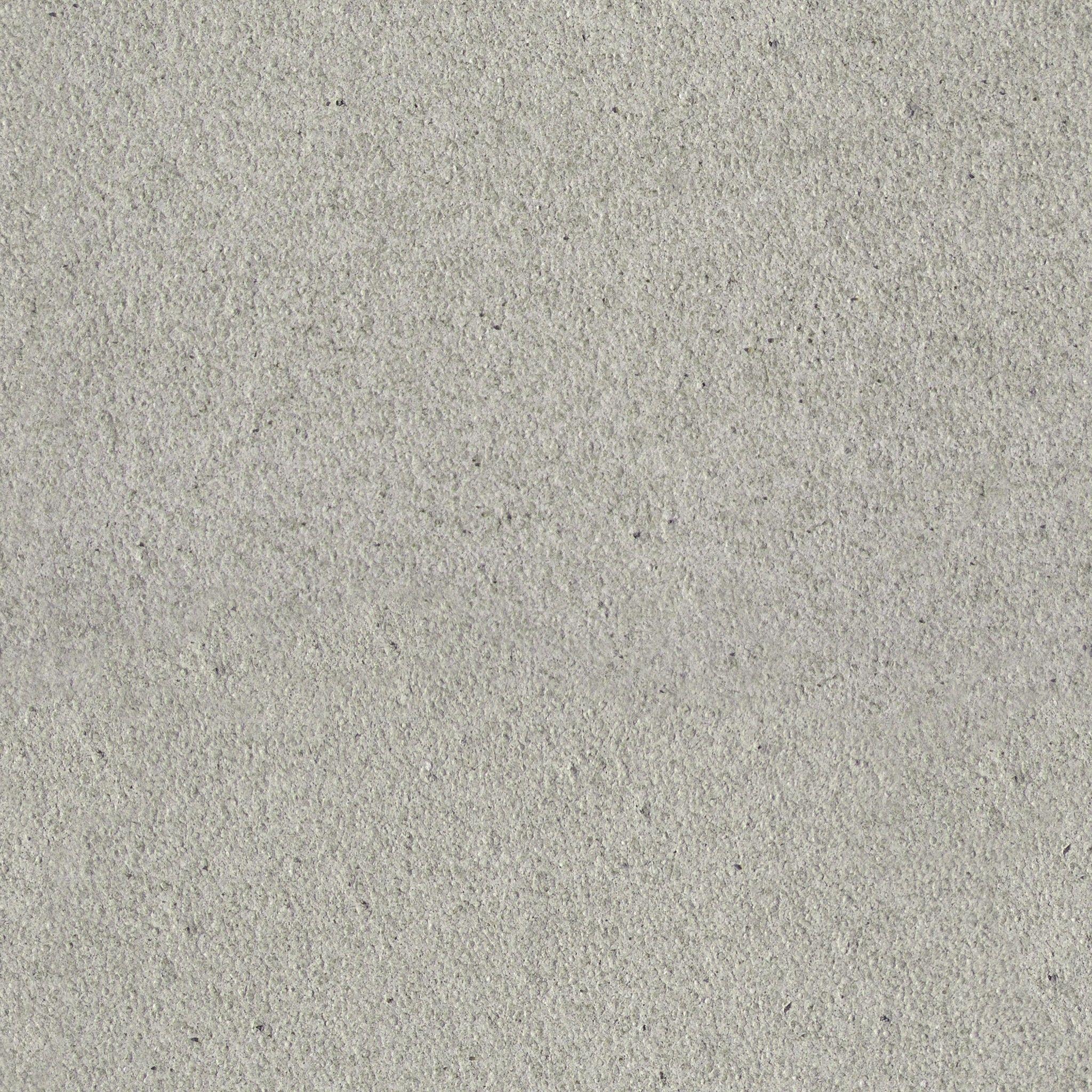 Concrete Seamless Texture Set Volume 1 #Seamless, #Concrete.