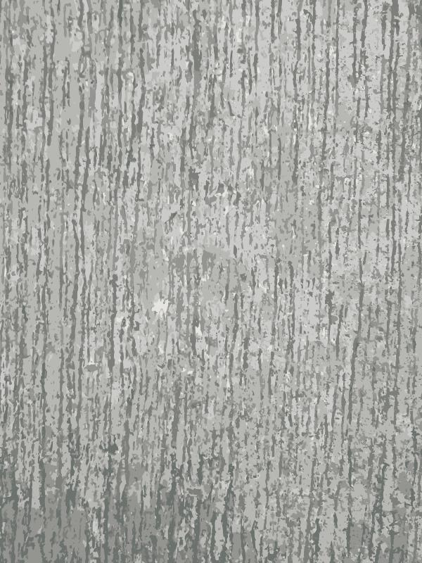Free Clipart: Concrete texture.