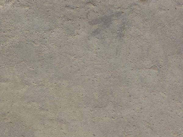 30+ Free Seamless Concrete Textures.