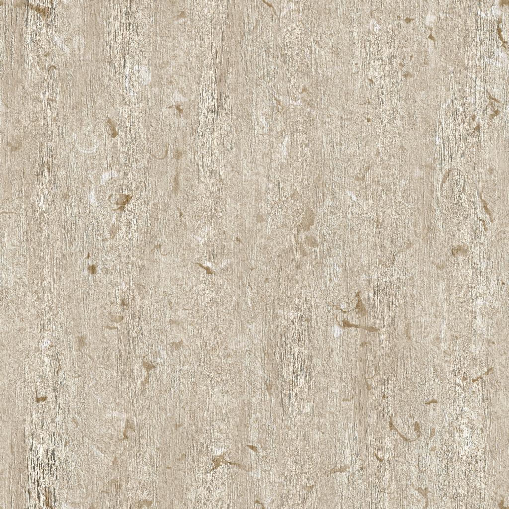 Concrete Texture Png (103+ images in Collection) Page 2.