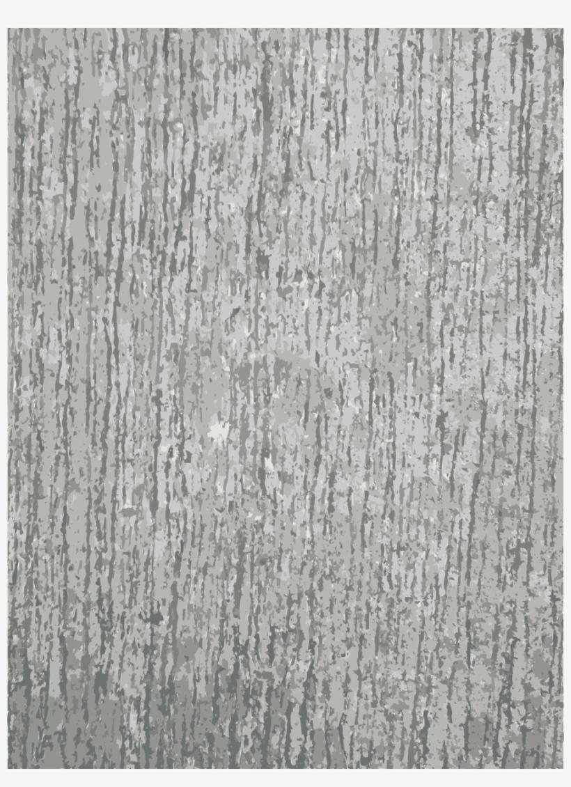 Translucent Concrete Texture Png.