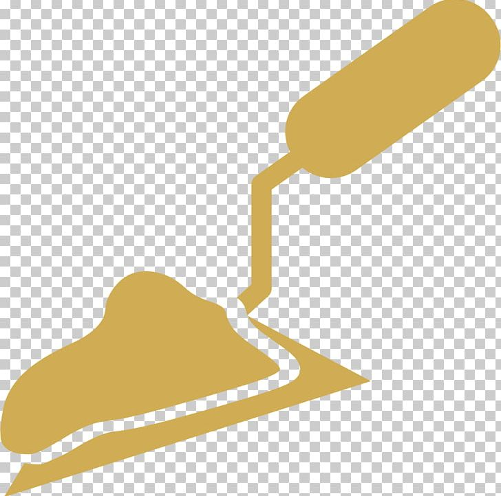 Tool Concrete Architectural Engineering Shovel PNG, Clipart.