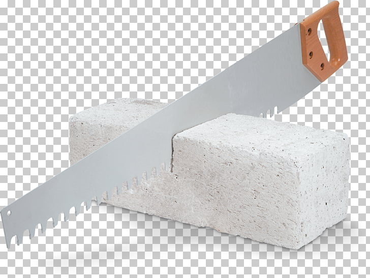 Tool Tile Material Saw Concrete, water spray element.