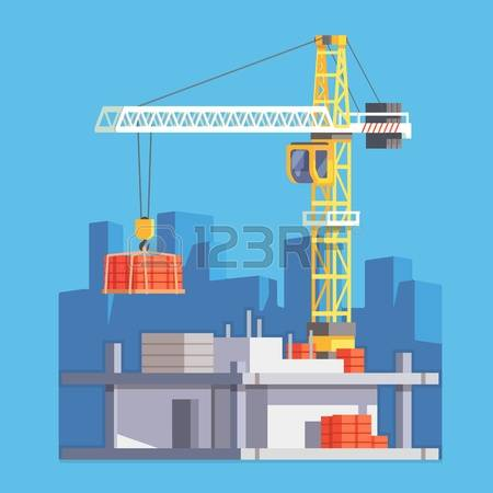 659 Concrete Slab Stock Vector Illustration And Royalty Free.