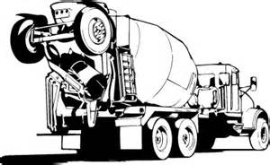 Free Concrete Cliparts, Download Free Clip Art, Free Clip Art on.