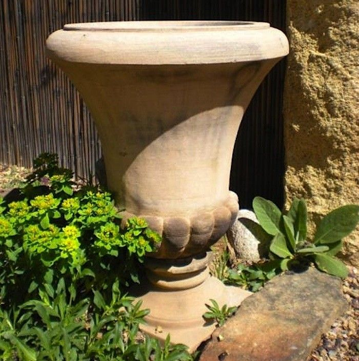1000+ ideas about Garden Urns on Pinterest.