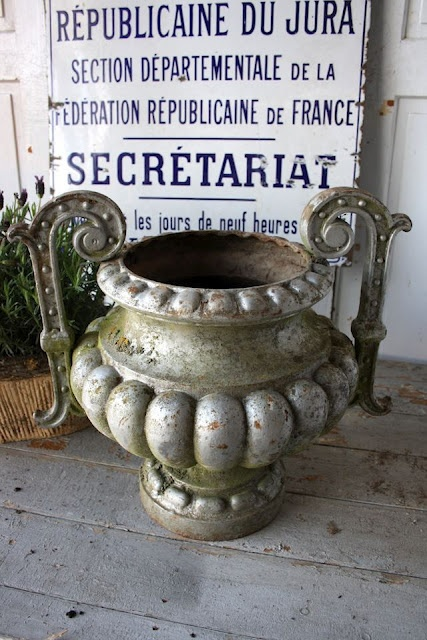 1000+ images about Urns on Pinterest.