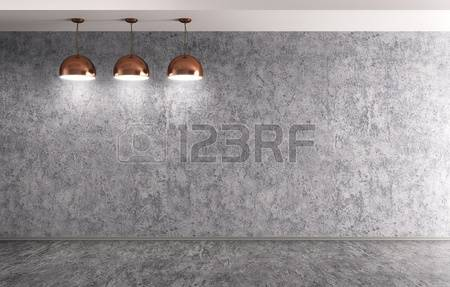 51,711 Concrete Wall Stock Vector Illustration And Royalty Free.