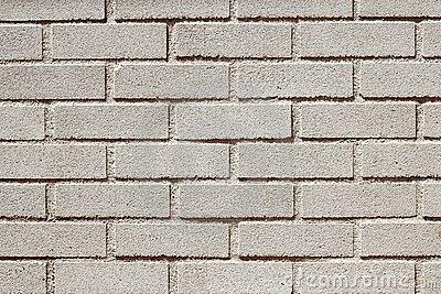 Concrete wall clipart.
