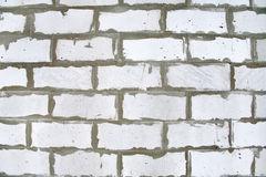 Concrete Block Royalty Free Stock Photos.