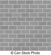 Wall concrete Clipart and Stock Illustrations. 36,429 Wall.