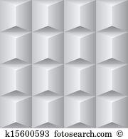 Concrete wall Clipart Vector Graphics. 6,023 concrete wall EPS.