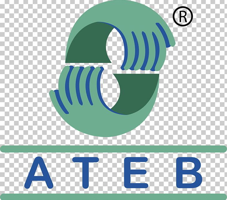 ATEB Services S.A Of C.V. Electronic Billing SAP Concur.