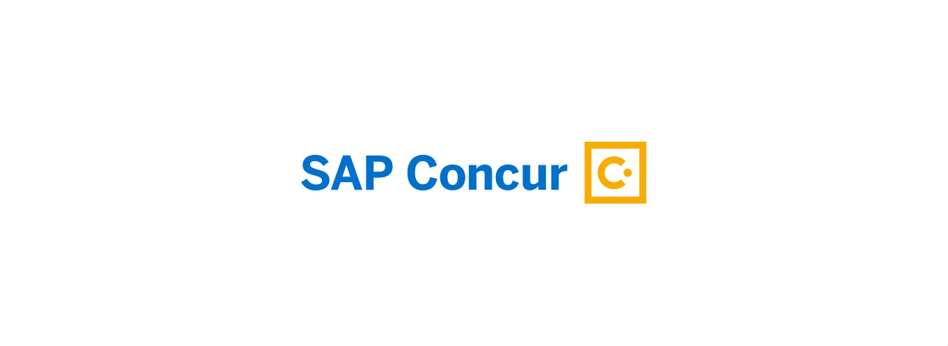 SAP Concur Brings Continued Innovation and Connected.