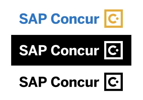 SAP Concur Developer Center.