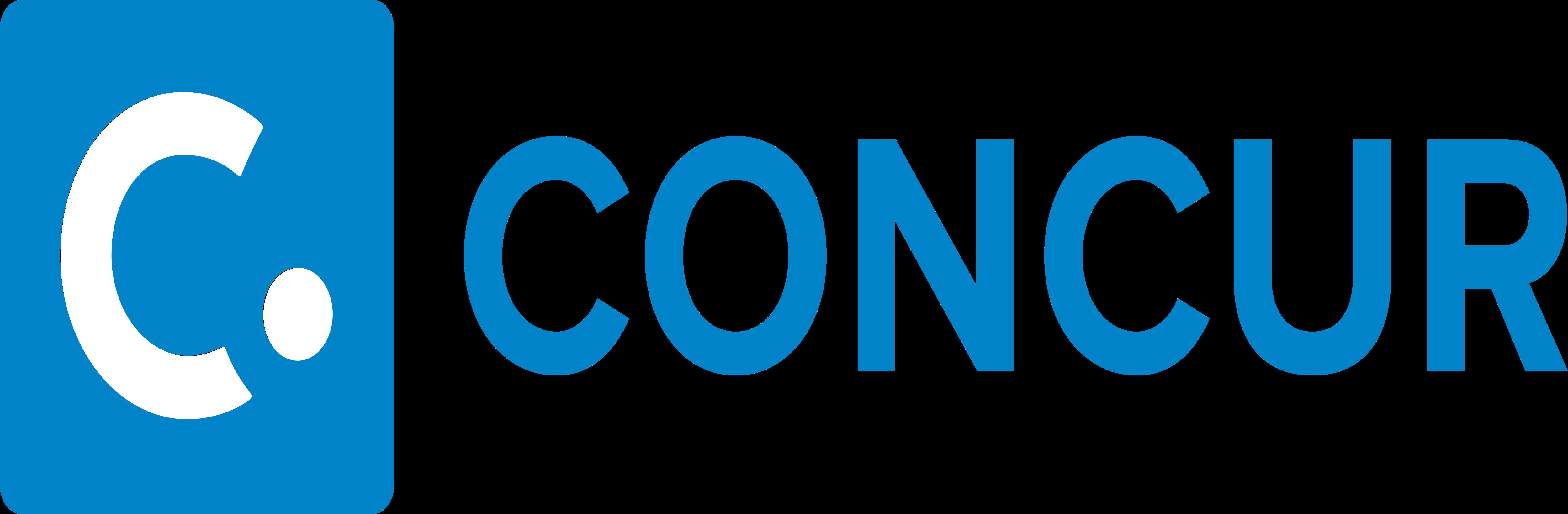 Concur Technologies.