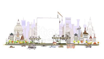 Concurrida clipart clipart images gallery for free download.