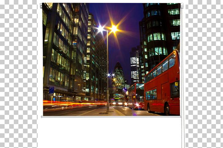 Planificación urbanística ensayo inglés interior inversión.