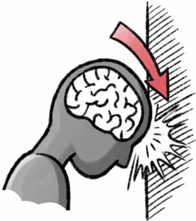 Concussion Protocol 101 Guide.