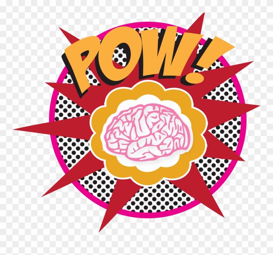 U Of S Concussion Test Could Represent Breakthrough.