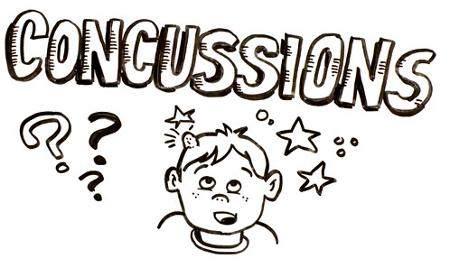 Free Concussion Cliparts, Download Free Clip Art, Free Clip Art on.