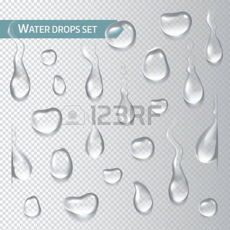 Condensation clipart -...