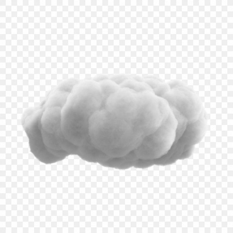 Condensation Cloud Animation Clip Art, PNG, 1024x1024px.