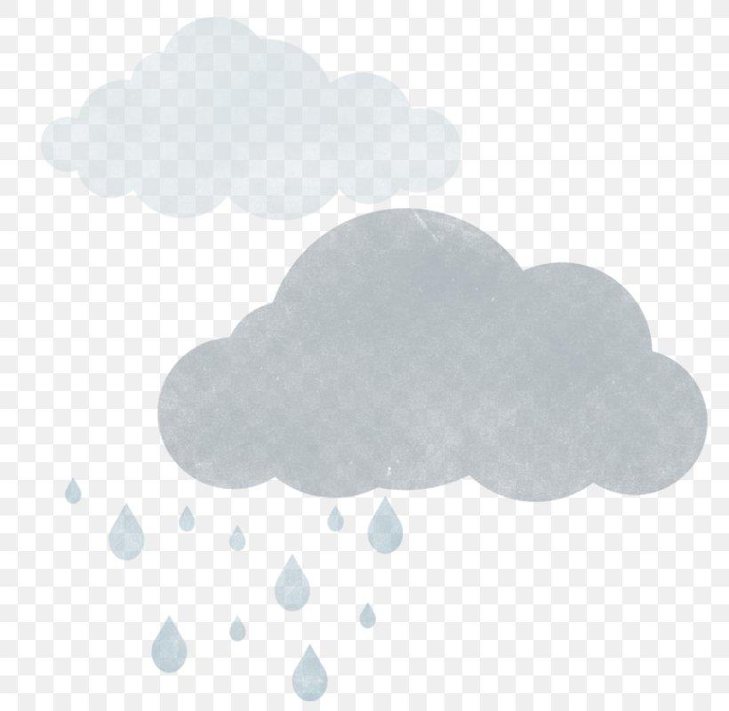 Cloud Rain Drop Clip Art, PNG, 800x800px, Cloud.