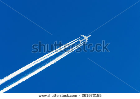 Free stock photos of contrails · Pexels.