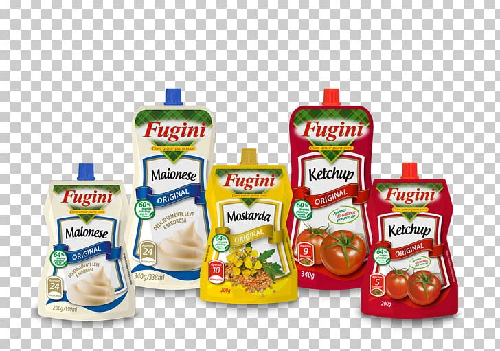 Packaging And Labeling MeadWestvaco Convenience Food Junk.