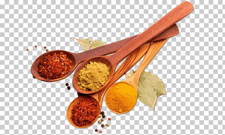 Biryani ras el hanout condimento especia cajun cocina.
