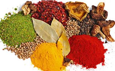 Condimentos png 2 » PNG Image.