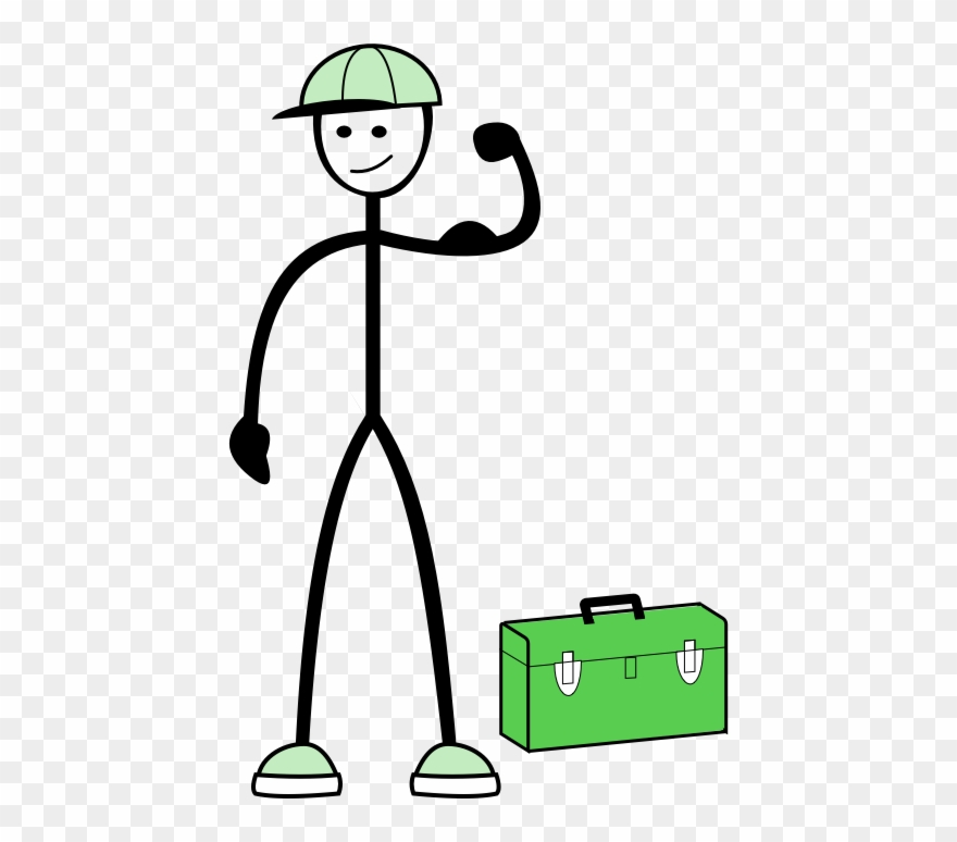 Training And Conditioning Clipart (#3097875).